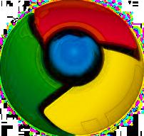 مرورگر گوگل (کروم)