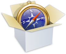 موتور WebKit